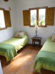 bedroom spanish house decor 2 bedroom apartments in spain
