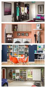 401 best storage and organization images on pinterest