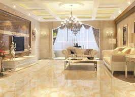 wholesale polished porcelain floor tiles from china