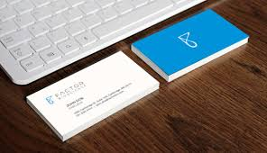 business card design tips 5 tips for business card design in a digital world