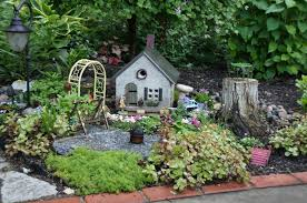 Backyard Space Ideas 10 Fun Backyard Play Space Ideas For Kids Try This To Make Your