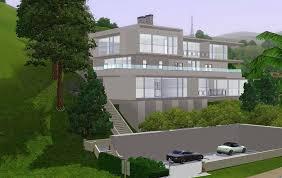 hillside home plans amazing house plans built into a hill photos ideas house design