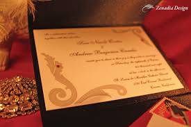 Hollywood Invitation Card Your Wedding Style On Paper Part Ii Elizabeth Anne Designs The