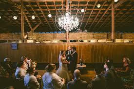 Wedding Venues In Raleigh Nc Chapel Hill Nc Wedding Vendors The Standard Canvas