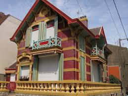Les Belles Maisons Wimereux Station Balnéaire Windsurf Et Sports De Glisse