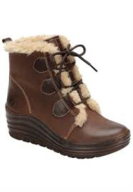 womens boots secret wide calf boots cold weather boots for within
