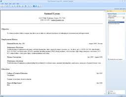 Resume Builder Free Best 25 Free Online Resume Builder Ideas On Pinterest Free