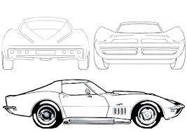old cars drawings drawings on cars turcolea com