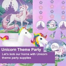Horse Birthday Decorations Bachelorette Birthday Halloween Party Supplies U0026 Decorations In