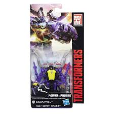 transformers toys toys