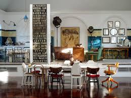 decoration industrielle vintage chambre enfant déco industrielle vintage salon style industriel