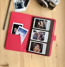 photo album instax photo album for instax mini size instax photo album