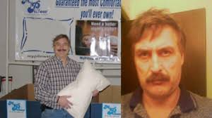 Crack Addict Meme - how mypillow founder went from crack addict to self made millionaire