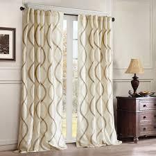 Single Panel Window Curtain Designs 39 Best Window Treatments Images On Pinterest Window