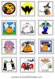 printable halloween stickers kids http www kidprintables