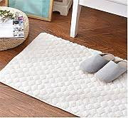 tappeto lavatrice stai cercando tappeti tatami lionshome