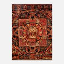 Zen Area Rugs Zen Buddhism Rugs Zen Buddhism Area Rugs Indoor Outdoor Rugs