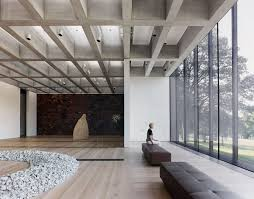 interior designers david chipperfield architects art museum