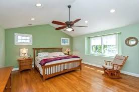 beam mount for ceiling fan vaulted ceiling master bedroom vaulted ceiling master bedroom