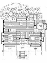 log lodge floor plans log lodges floor plans beautiful apartments ski lodge house plans