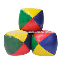 china leather sandbags juggling balls for kids on global sources