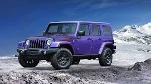 aev jeep 2 door 2016 jeep wrangler backcountry review top speed