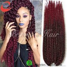 ombre crochet hairstyles http www aliexpress com store product innocence crochet braids