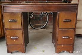 how to refinish a desk how to refinish a table top or dresser part 1 lost found
