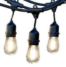 light bulb for outdoor fixture china ip65 commerical heavy duty s14 led bulb string outdoor lights