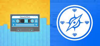 game changing plugins for sketch 3 u2013 sketch app u2013 medium
