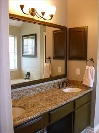 bathroom ideas decor decorating ideas for bathroom caruba info