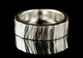 german wedding ring guide to unique mens wedding bands 35 styles