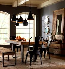 furniture licious eclectic dining room photos design ideas