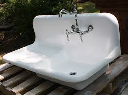 Kohler Farm Sink Protector Best Sink Decoration by Bathroom White Kohler Sinks With Double Spaces Ideas