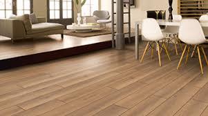 laminated wood flooring walnut ash oak and more