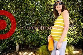 liz lange maternity liz lange maternity the stork magazine the stork magazine