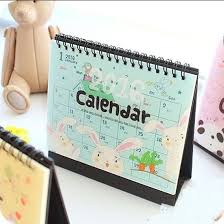 Desk Agenda 89 Best Desk Calendars Images On Pinterest Desk Calendars Desks