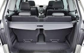 opel zafira interior 2016 vauxhall zafira interior dimensions new cars 2017 u0026 2018