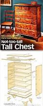 827 best furniture wood images on pinterest wood woodwork and