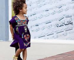 14 stylish and cool kids brands kids you haven u0027t heard of yet