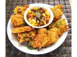 pakistani recipes genius kitchen