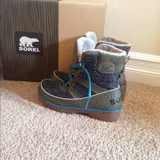 sorel womens boots size 11 sorel s tivoli ii winter boots size 11 shoe models 2017