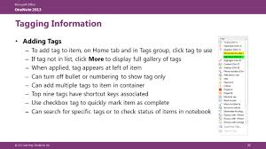 100 ms onenote 2007 guide a personal history of microsoft