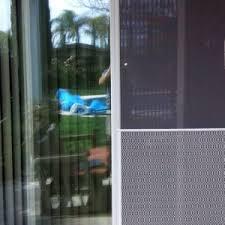 Patio Door Closer Sliding Patio Screen Door Closer Http Igadgetview