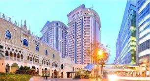 global city mckinley hills and fort bonifacio condominiums venice mckinley hill fort bonifacio condo by megaworld corp 1 bedroom