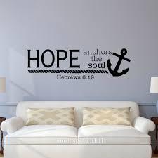 bible verses for home decor abwfct com