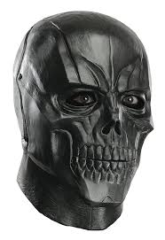 halloween city masks amazon com rubie u0027s costume men u0027s arkham city deluxe