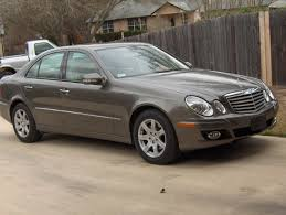 100 2009 mercedes benz e320 owners manual mercedes benz
