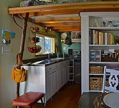 120 sq ft tiny house 120 sq feet and a happily married couple