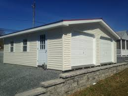 modular garage latest double wide modular garages in five hours
